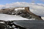 George Islands, Antarctica